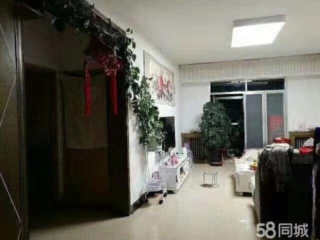 花苑小区2室2厅2卫41万元