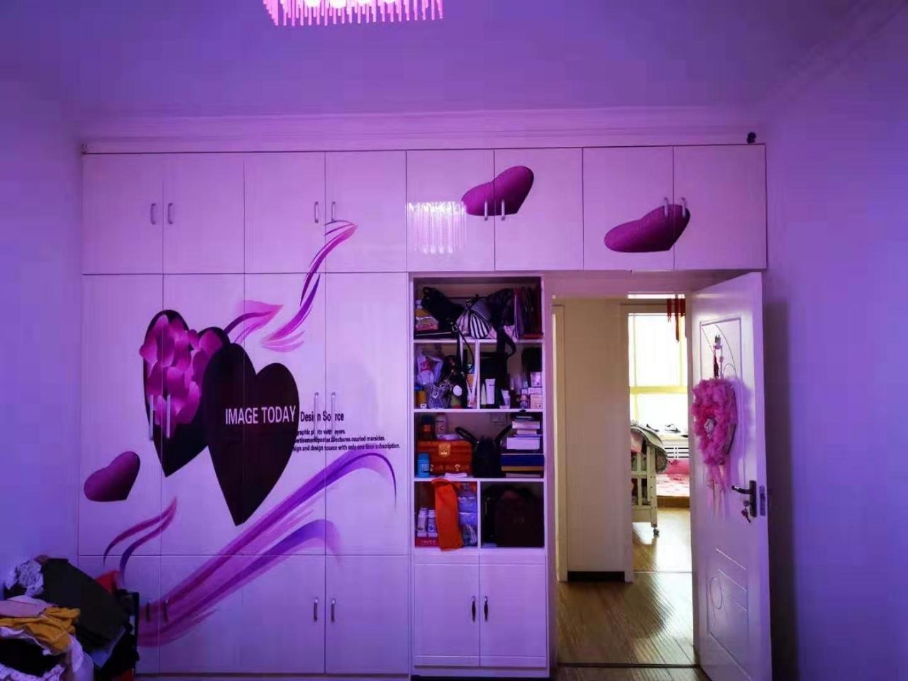 紫軒一期3室2廳1衛58萬元