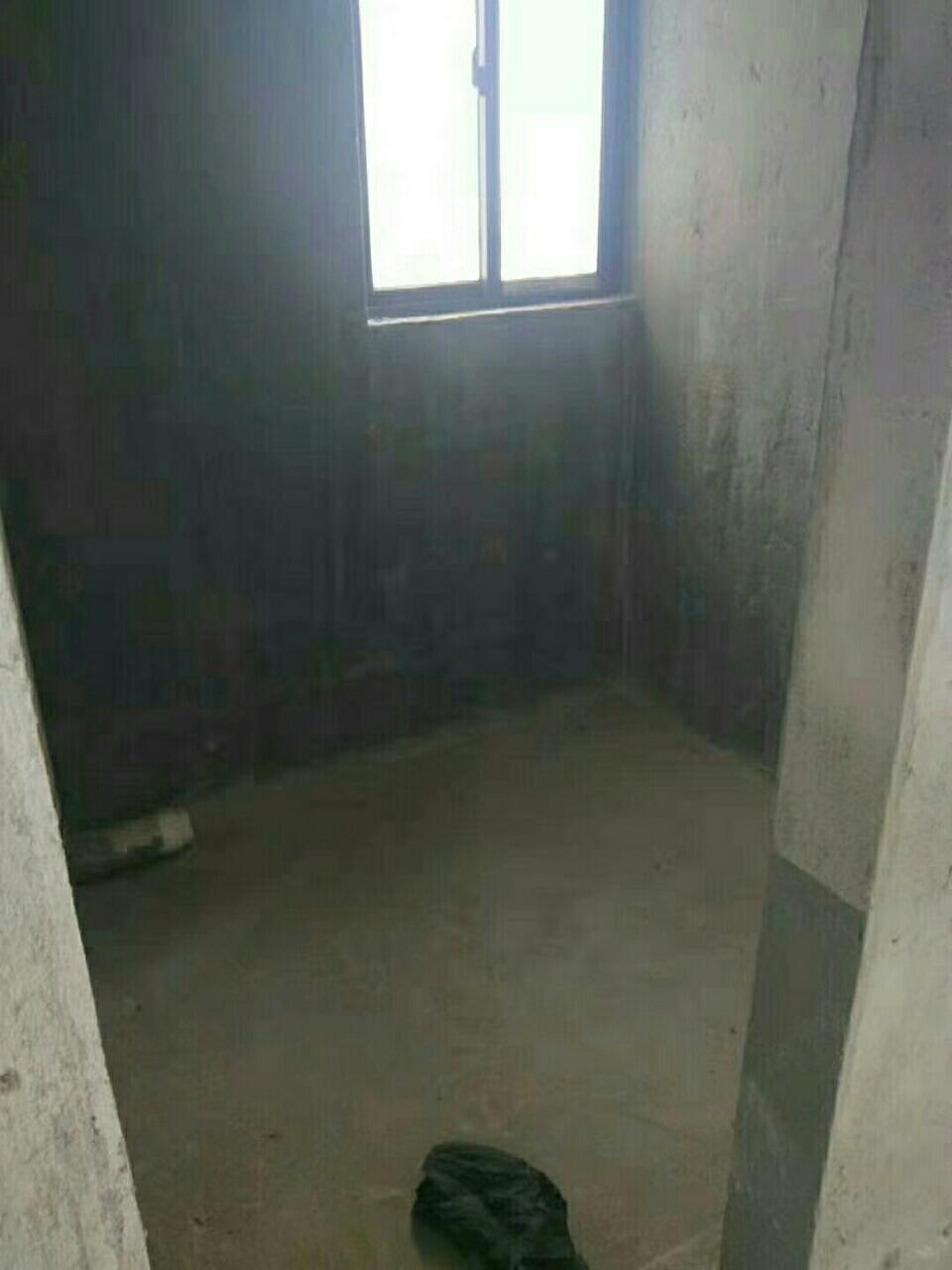 儋州伟业西城国际2室2厅1卫67万元满五唯一