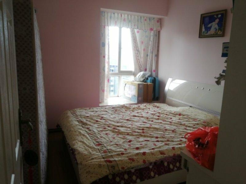 阳光花园3室2厅62.8万元