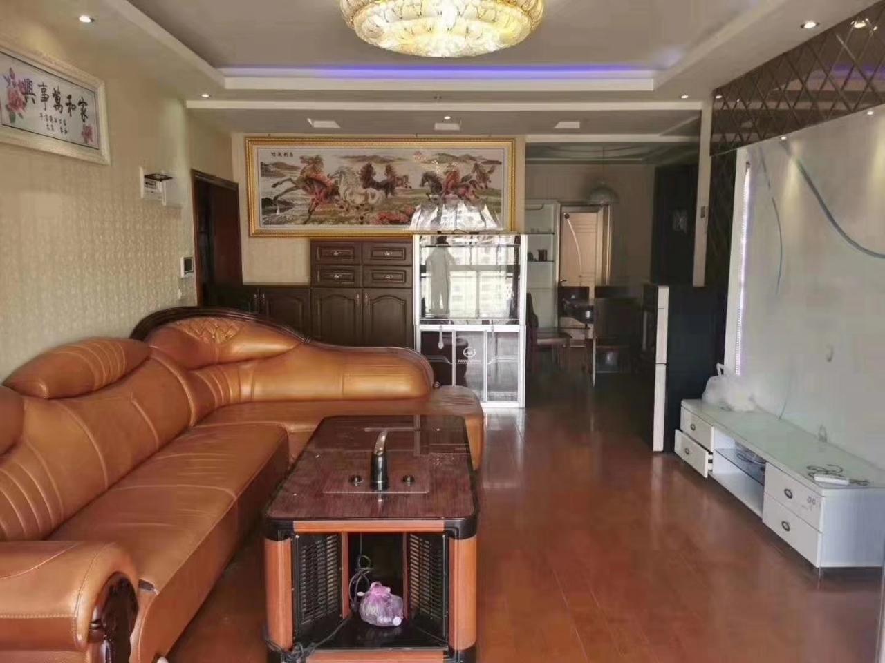 仁怀·超一星城3室2厅2卫93.8万元