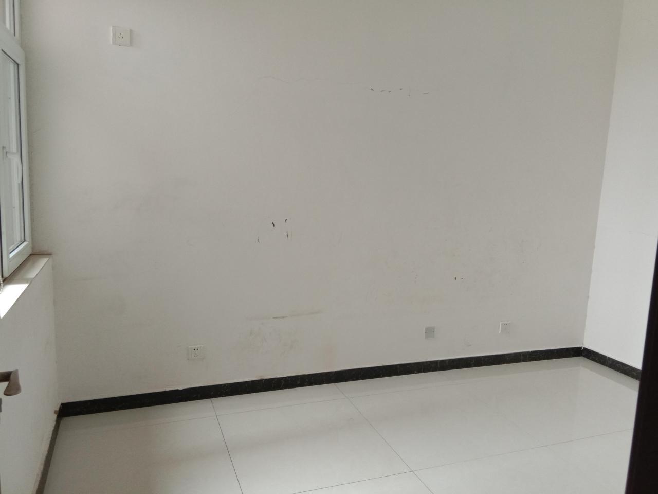 格林印象2室2厅1卫66.6万元