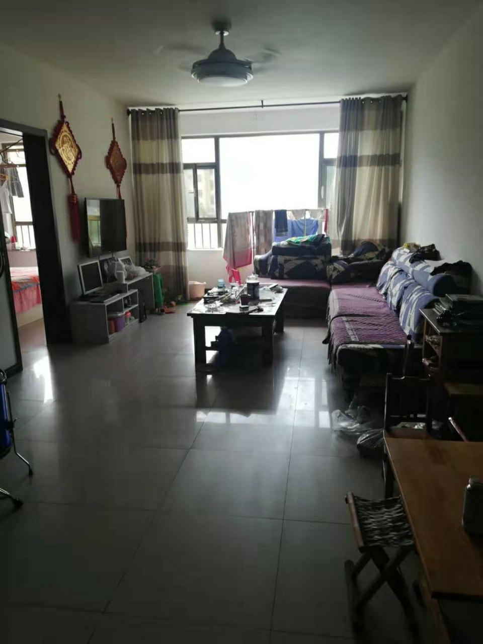 10082-天元上东城3室2厅1卫72万元