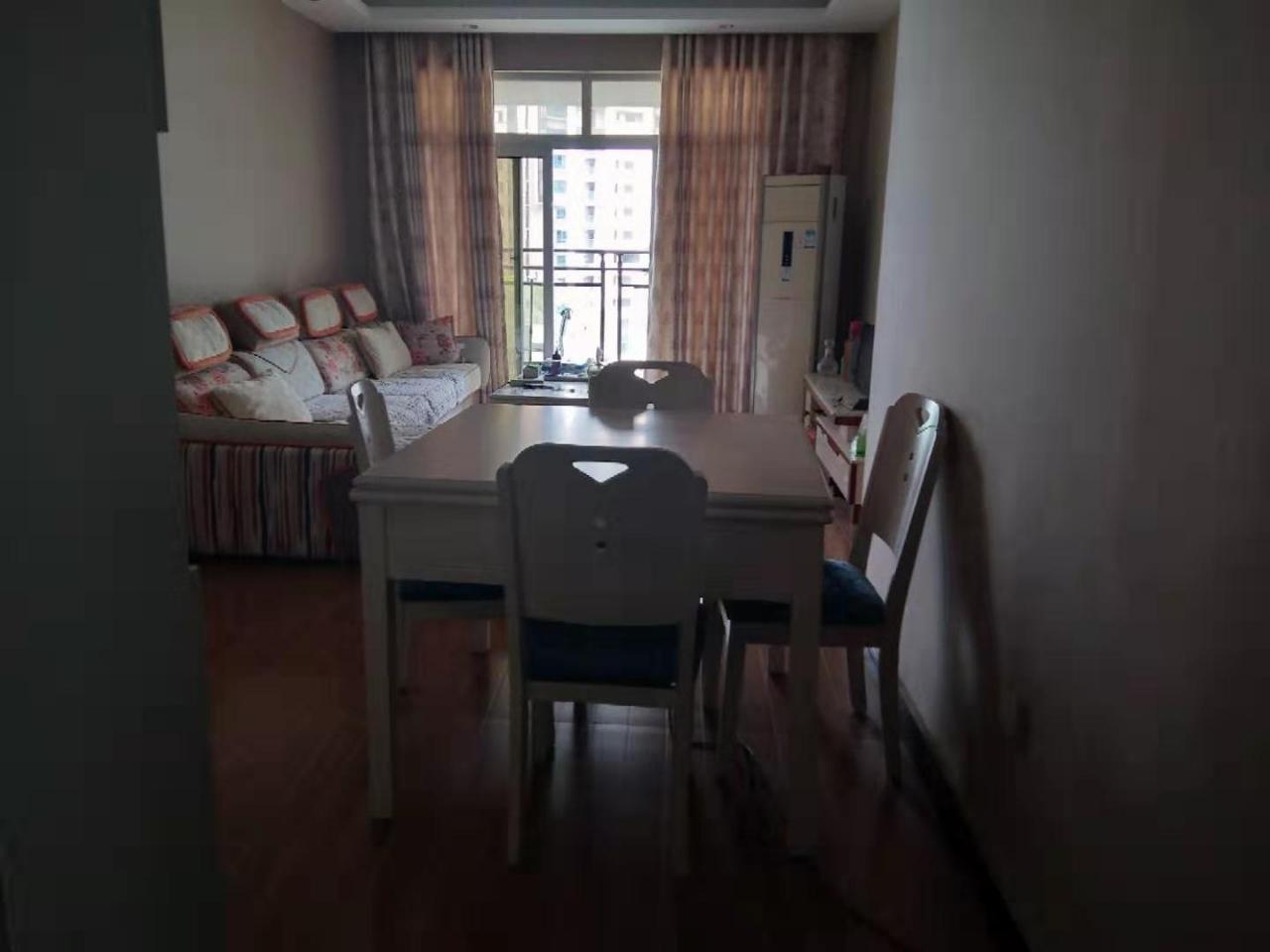 土家八千2室2廳1衛62.8萬元