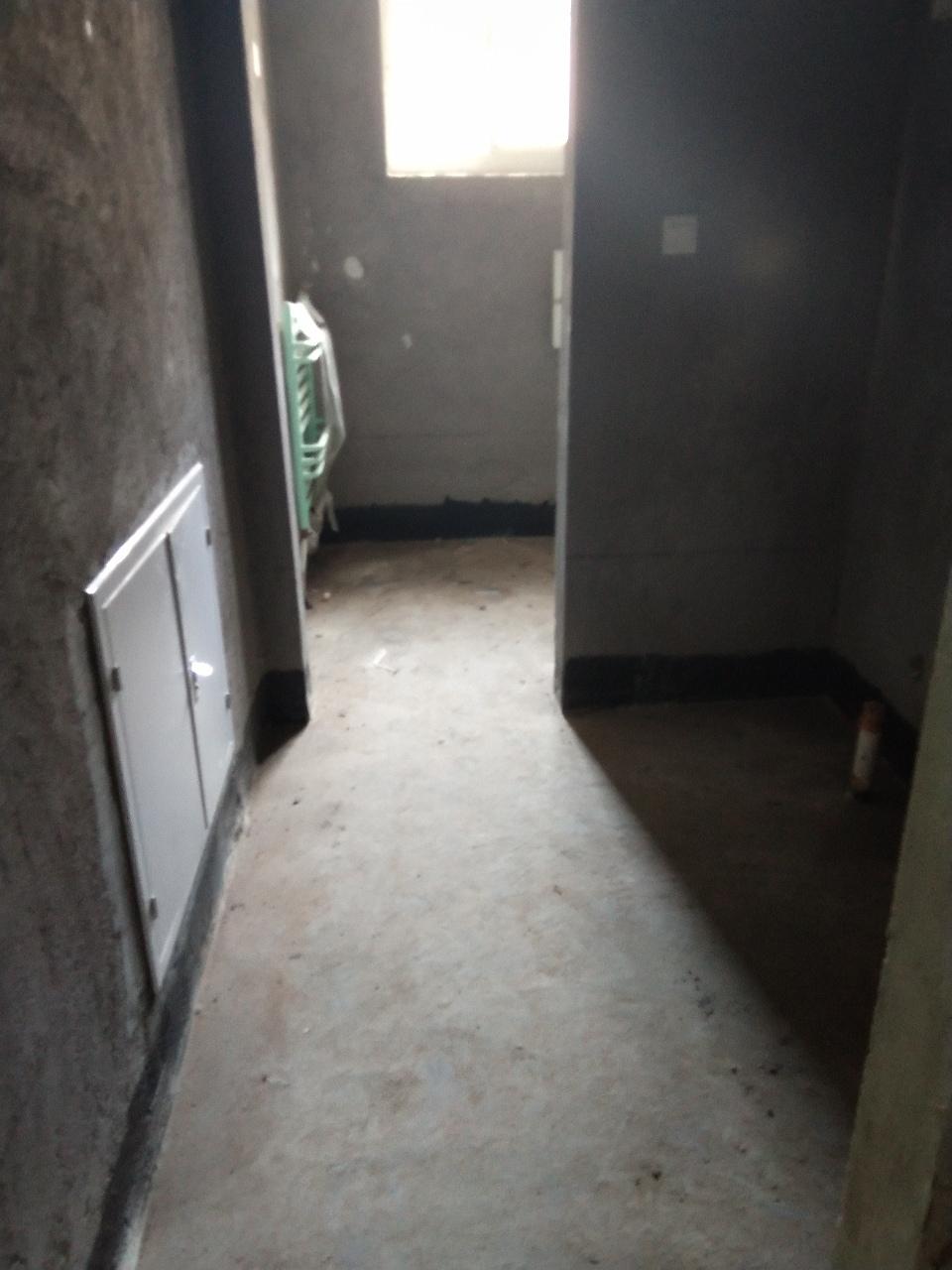 华东尚城3室2厅1卫98万元