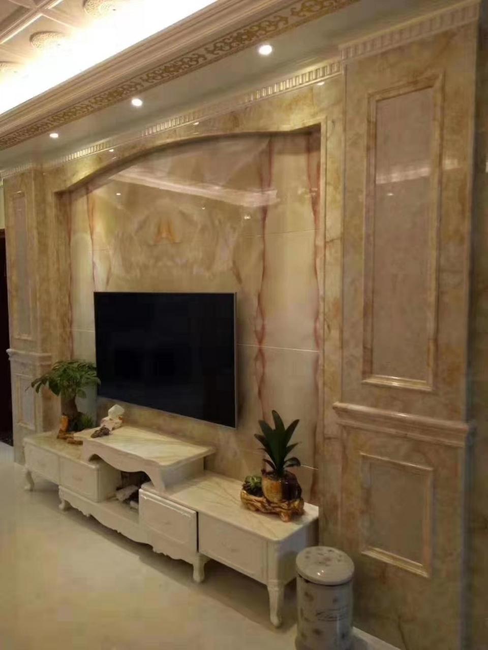 温泉小区安置房3室1厅1卫38.8万元