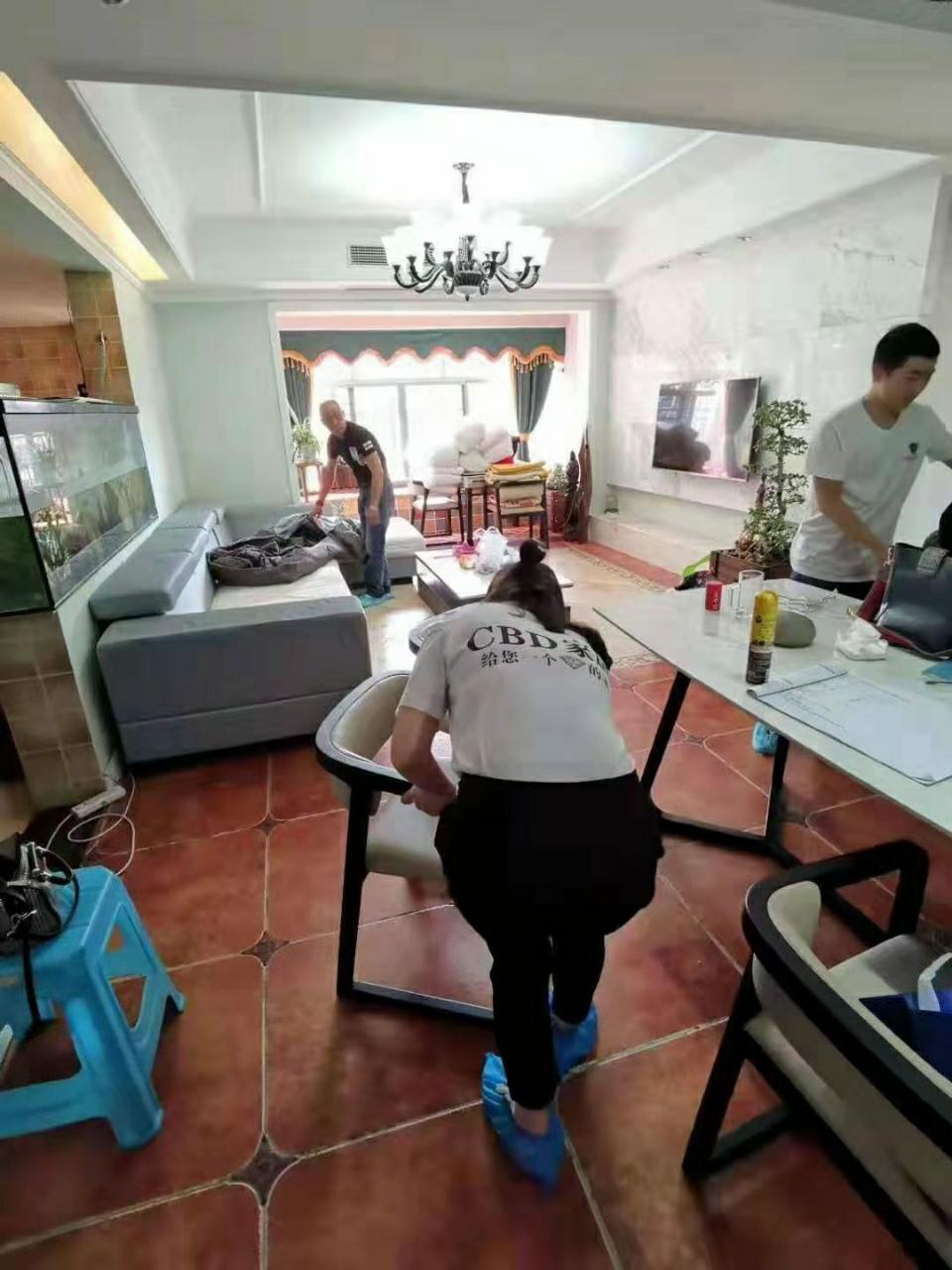 国维·中央府邸3室2厅2卫88.8万元