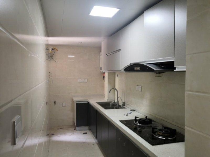 天生湖·万丽城2室2厅1卫35万元