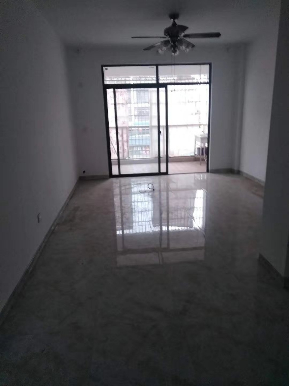 南水文化新城80平精裝2室53.9萬元