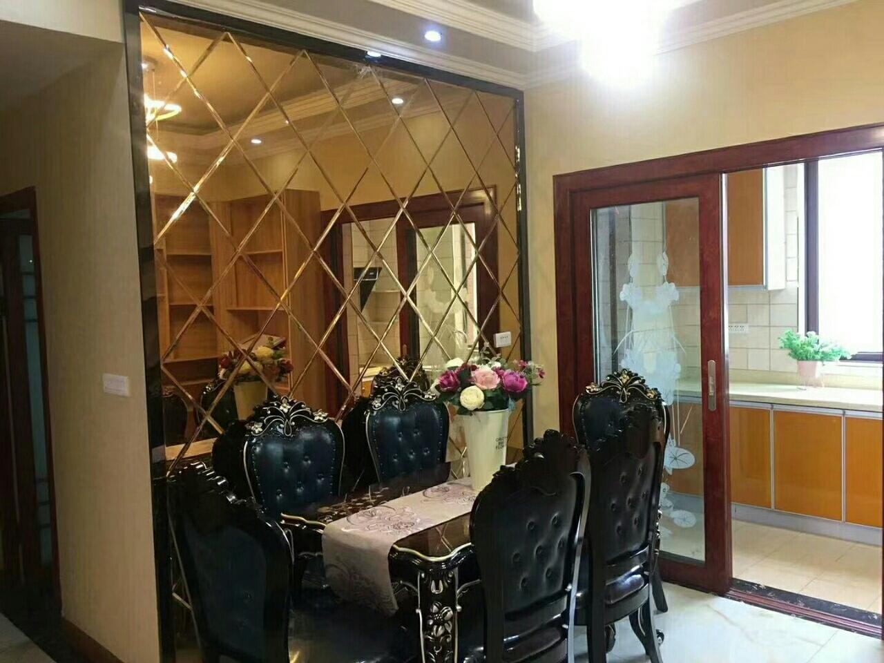 國興海棠國際3室2廳1衛60萬元