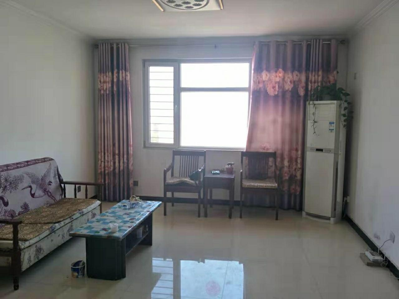 御景园3室2厅1卫75万元带小房