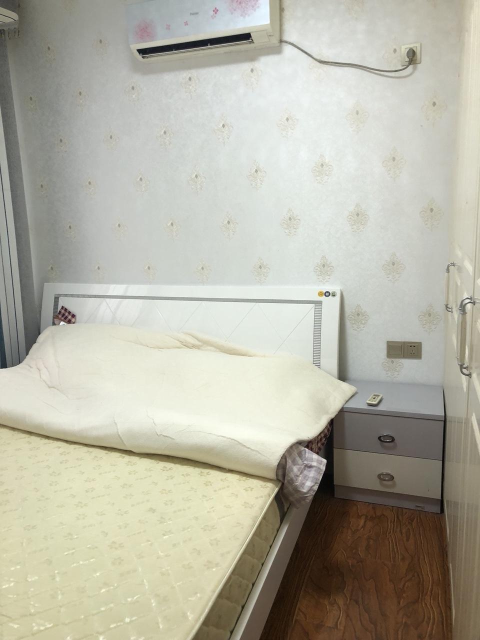 碧云.龙庭汇景3室2厅2卫92.85万元