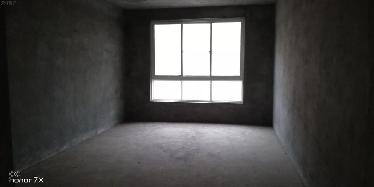 中央花园2室2厅1卫39万元