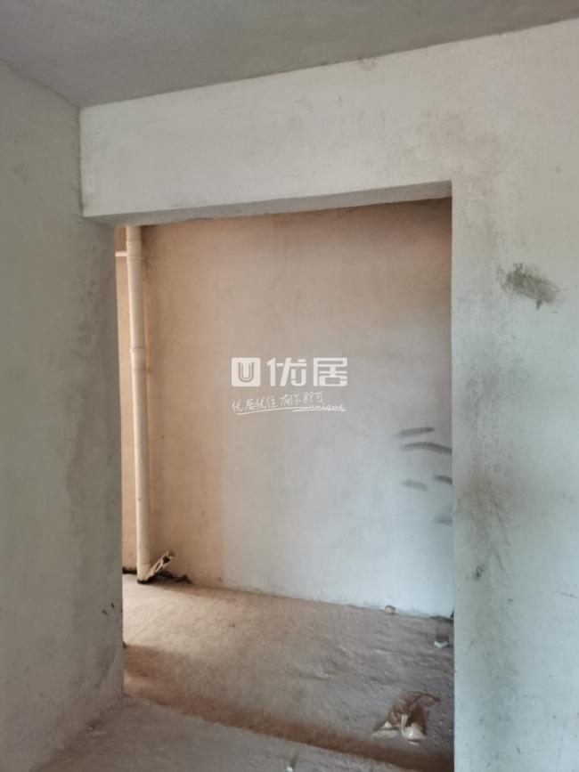 碧桂城2室2厅2卫54万元急售