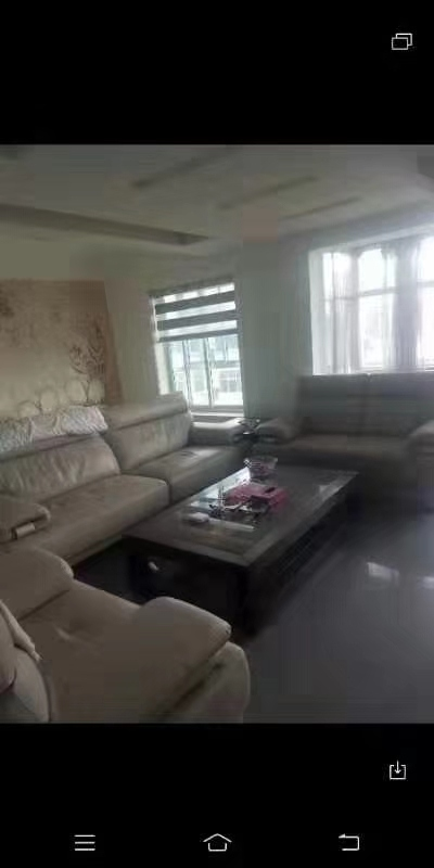 龙兴源小区3室2厅2卫58万元
