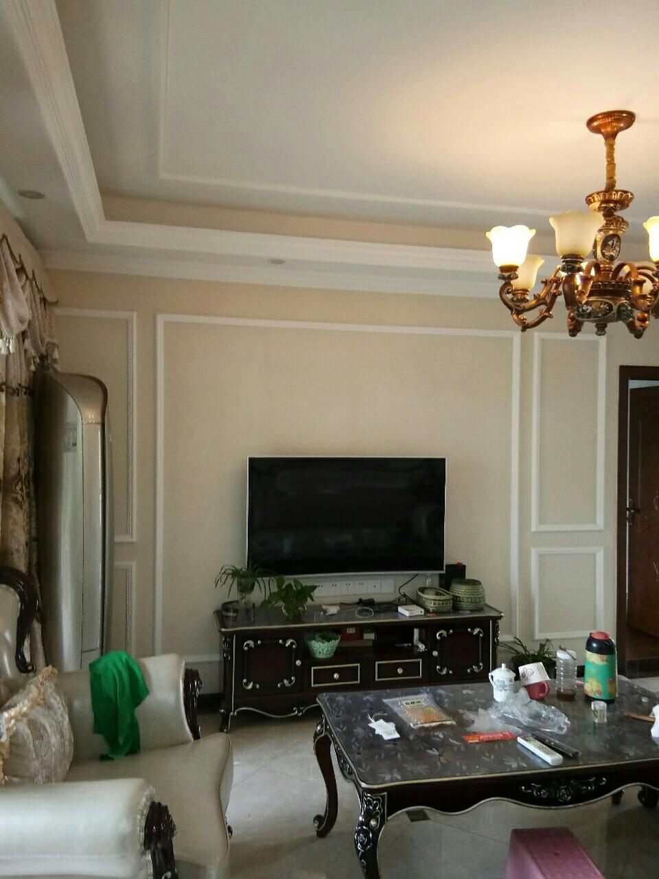 新城·十二區3室2廳2衛75萬元