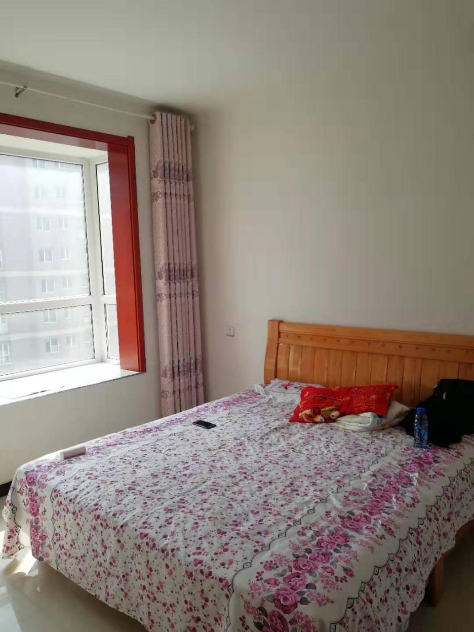 御景西城简装2室首付31万左右有房本可贷款带地下室