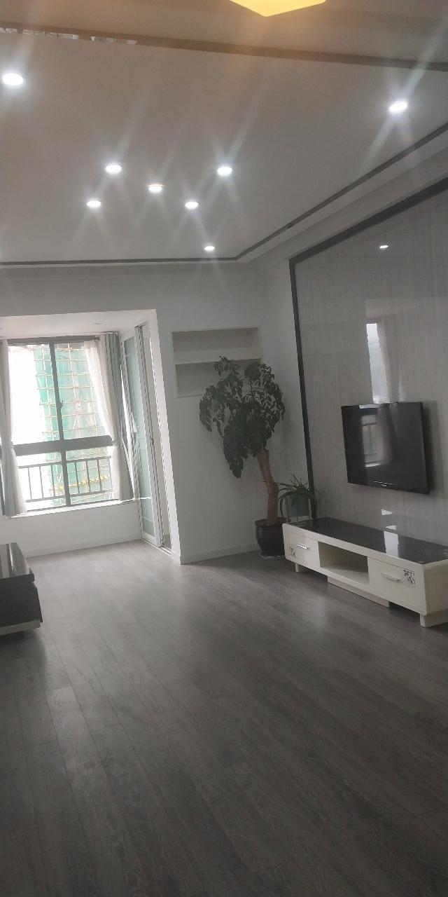 天生湖·万丽城2室2厅1卫41.8万元
