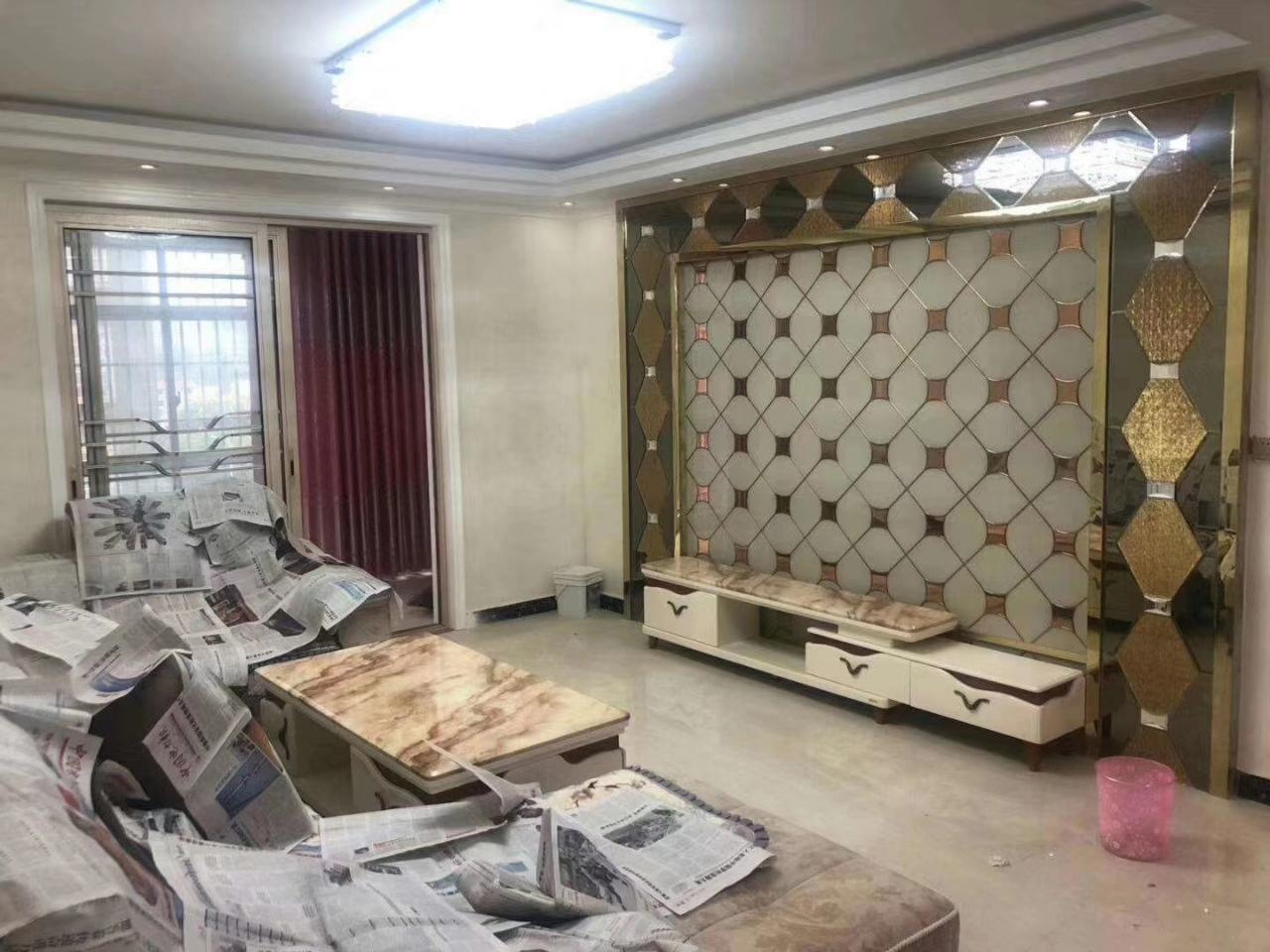 金星社区3室2厅2卫金星社区万元
