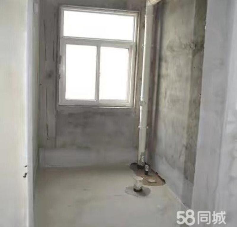 神农景苑3室2厅2卫电梯房58万元