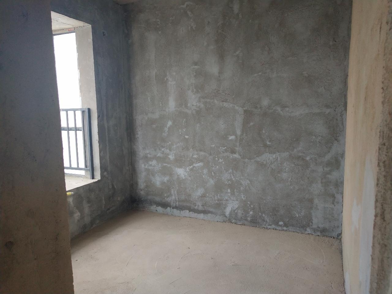 城南之星3室2厅1卫38.8万元