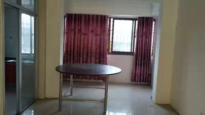丽阳豪苑1楼3室2厅1卫88万元