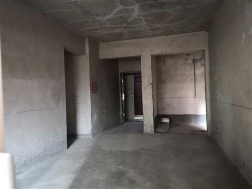 宝润国际2室2厅2卫26.8万元
