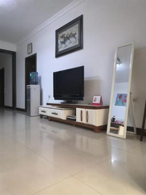 百川商业步行街ha3室2厅1卫37.8万元
