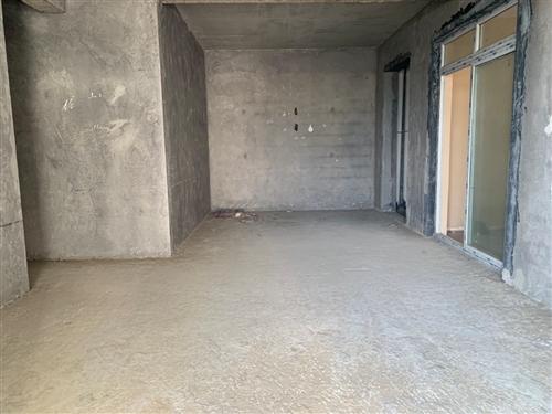 松江靖苑3室2厅2卫50.8万元