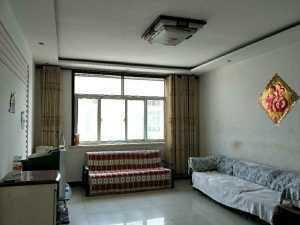 瑞馨小區3室2廳1衛54萬元