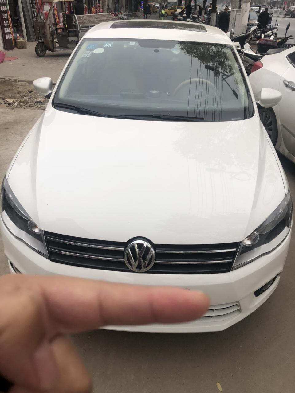 2015年5月1.6手动舒适版捷达,本人想换新车,特价出售,非诚勿扰,拒绝二手贩子。
