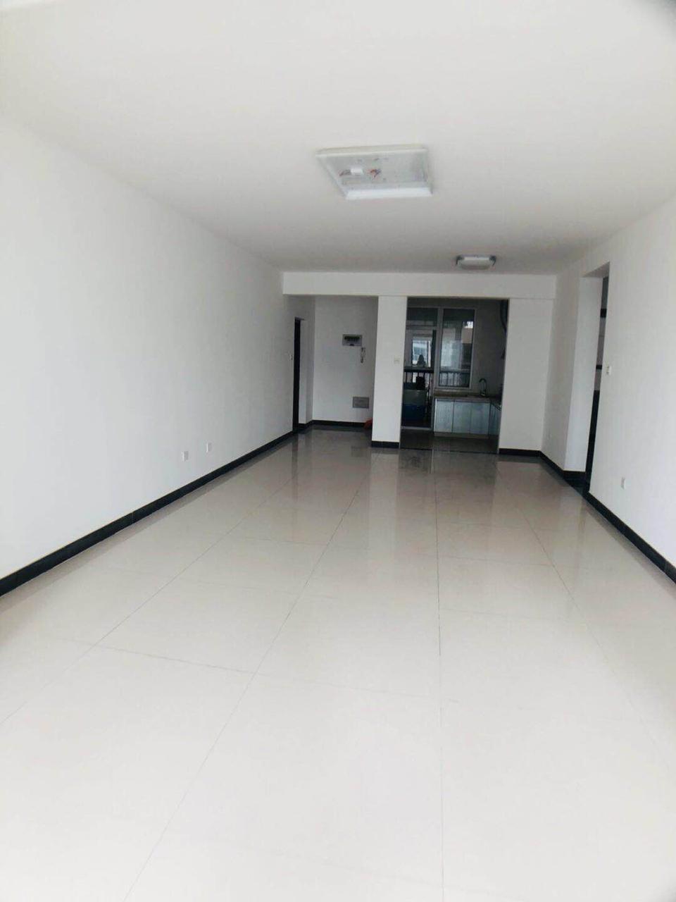 房东低价直售梓江新城2室 2厅 1卫36万元