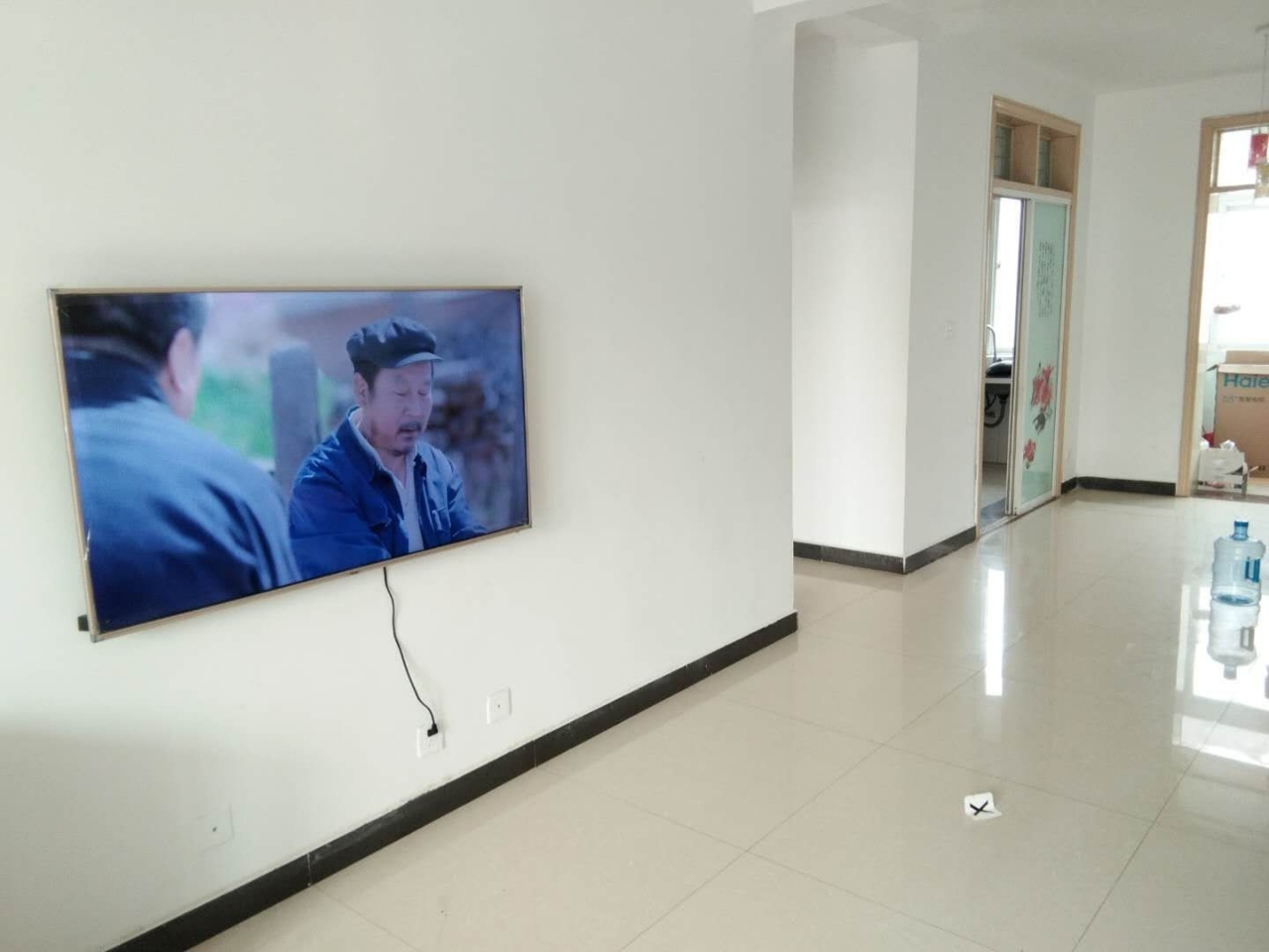 鳳山花園+地下室 三室2廳 2衛78萬元