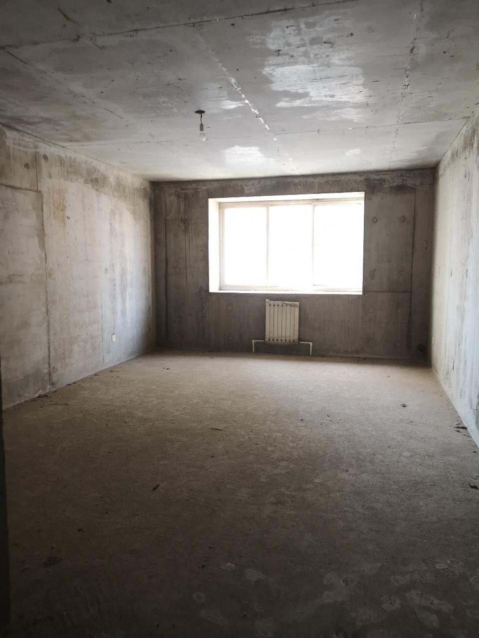 聚泽园3室 2厅 1卫110万元