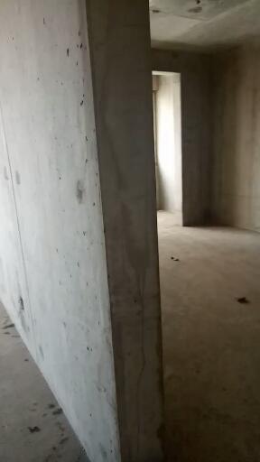 聚澤園3室 2廳 1衛100萬元