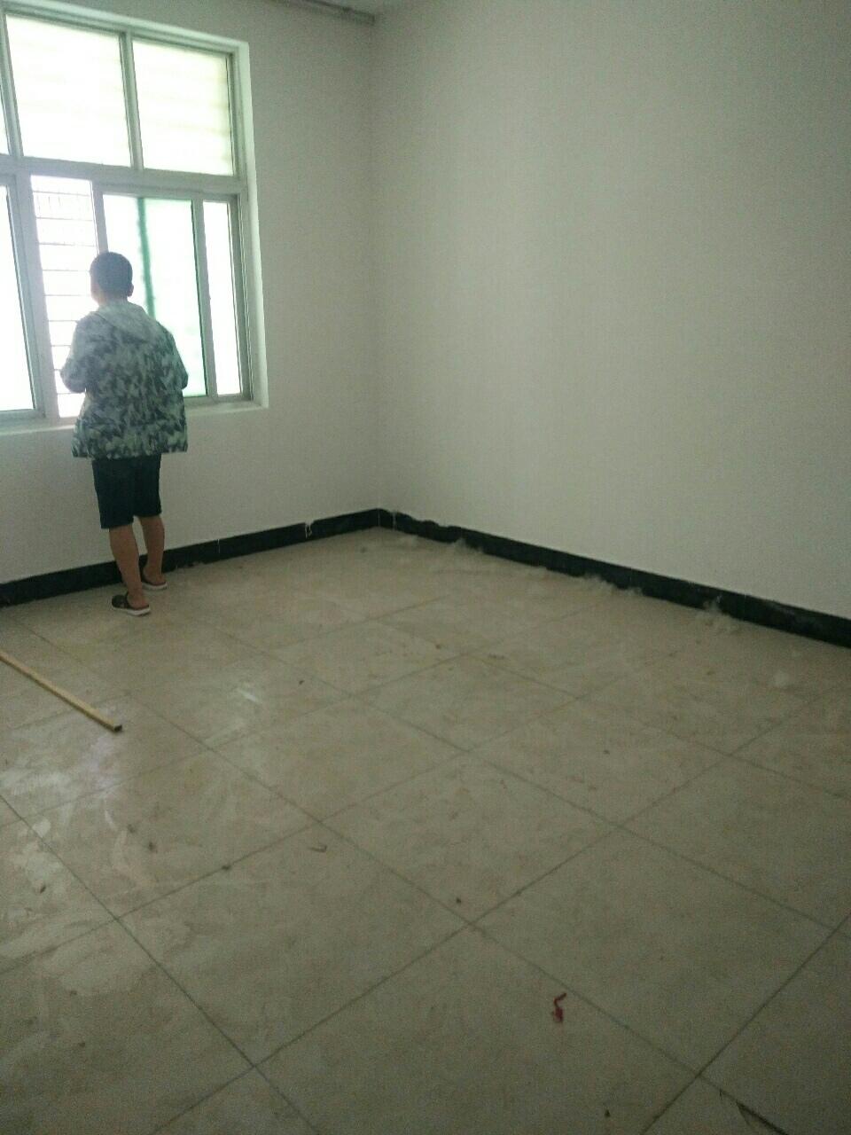 仁義小區2室 1廳 1衛24萬元