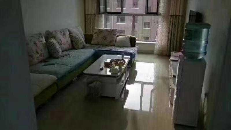 玉龍家園2室 1廳 1衛28萬元