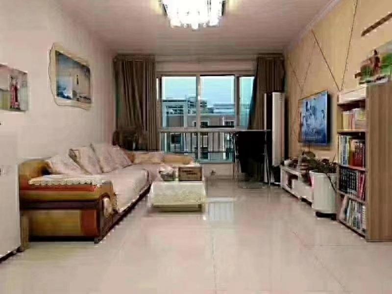 首付7萬魯北人家2室 1廳 1衛30萬元