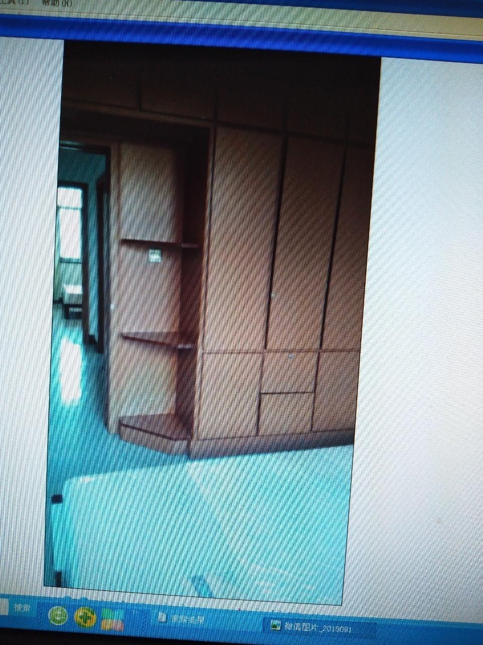 文化尚景一期二樓92平米出售或出租