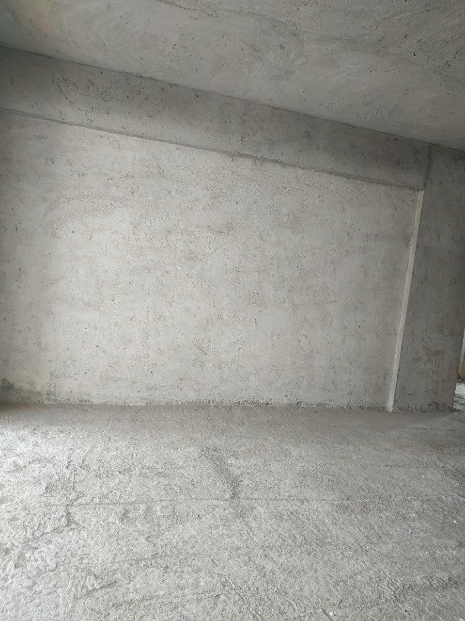 学区房毛坯!城北世家3室 2厅 2卫85.8万元