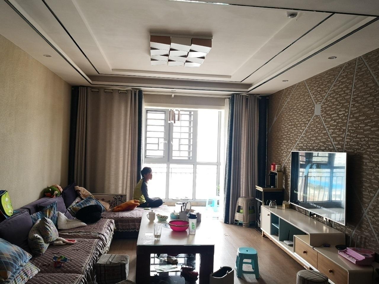 观澜湖3室 2厅 2卫75万元
