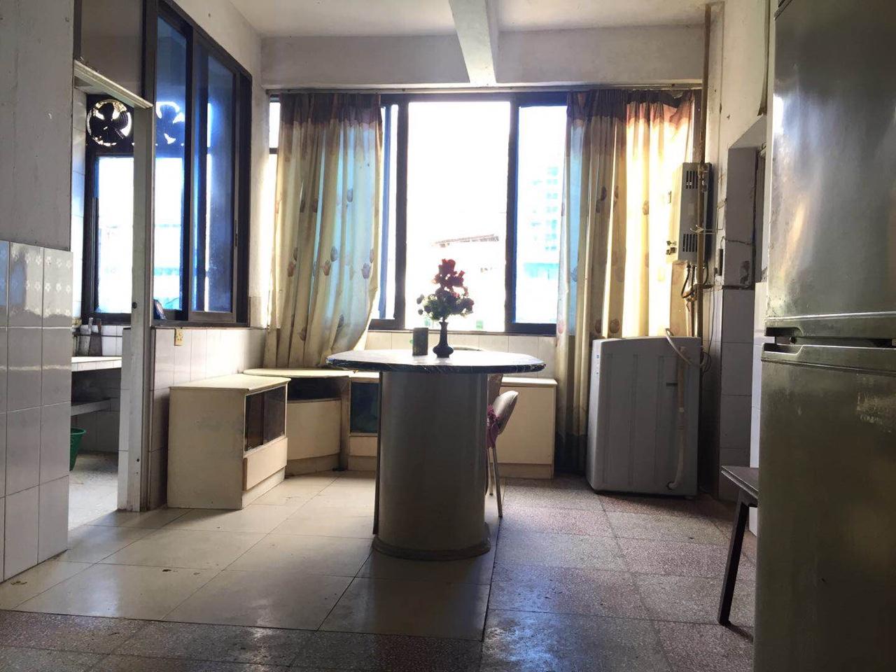 工商銀行家屬樓3室 2廳 1衛減價只要29萬元