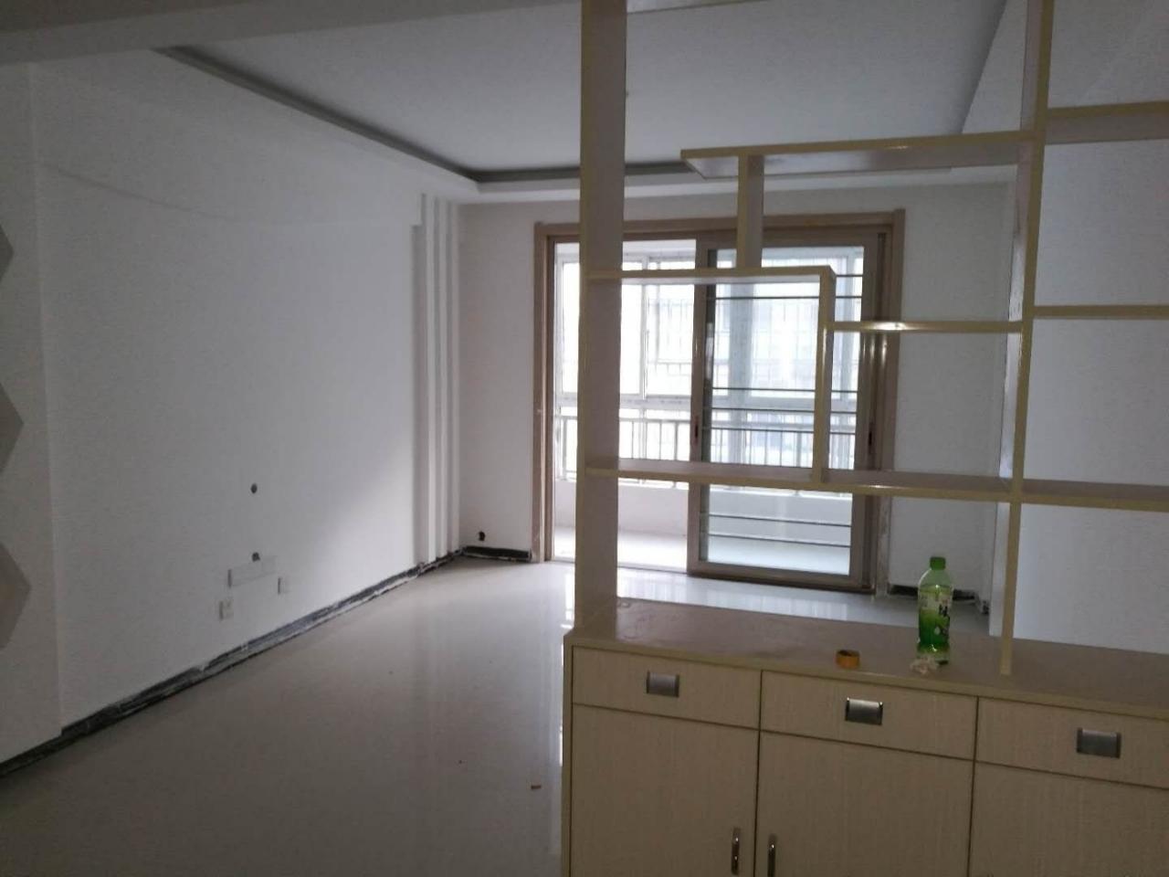 阳光花园3室 2厅 1卫45万元