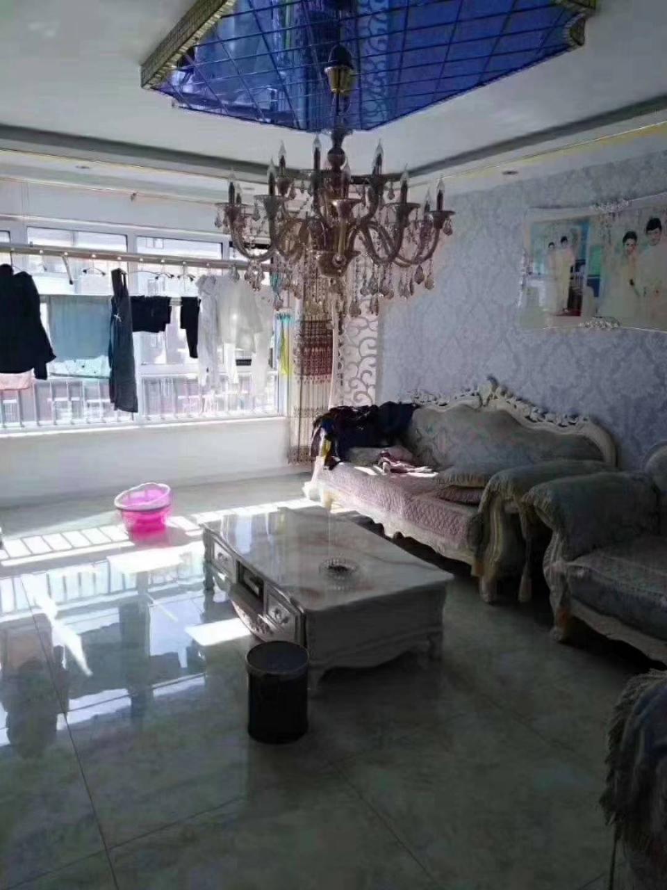 宏宇東林苑2室 1廳 1衛52萬元