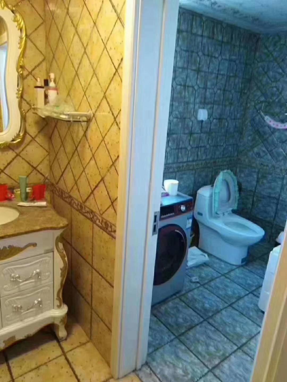 宏宇小區2室 1廳 1衛52萬元可以講