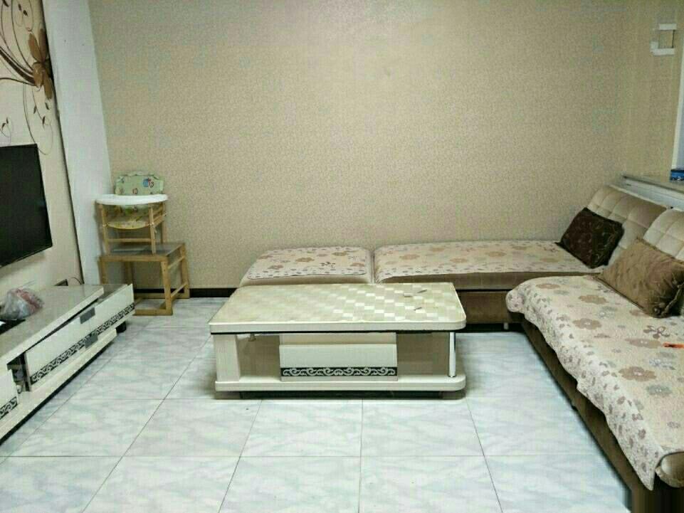 昌明小区2室 2厅 1卫23万元