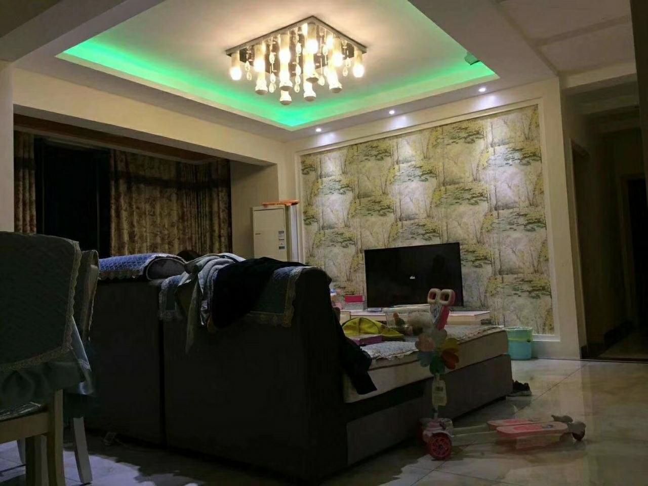 黃楊郡3室 2廳 2衛69.8萬元