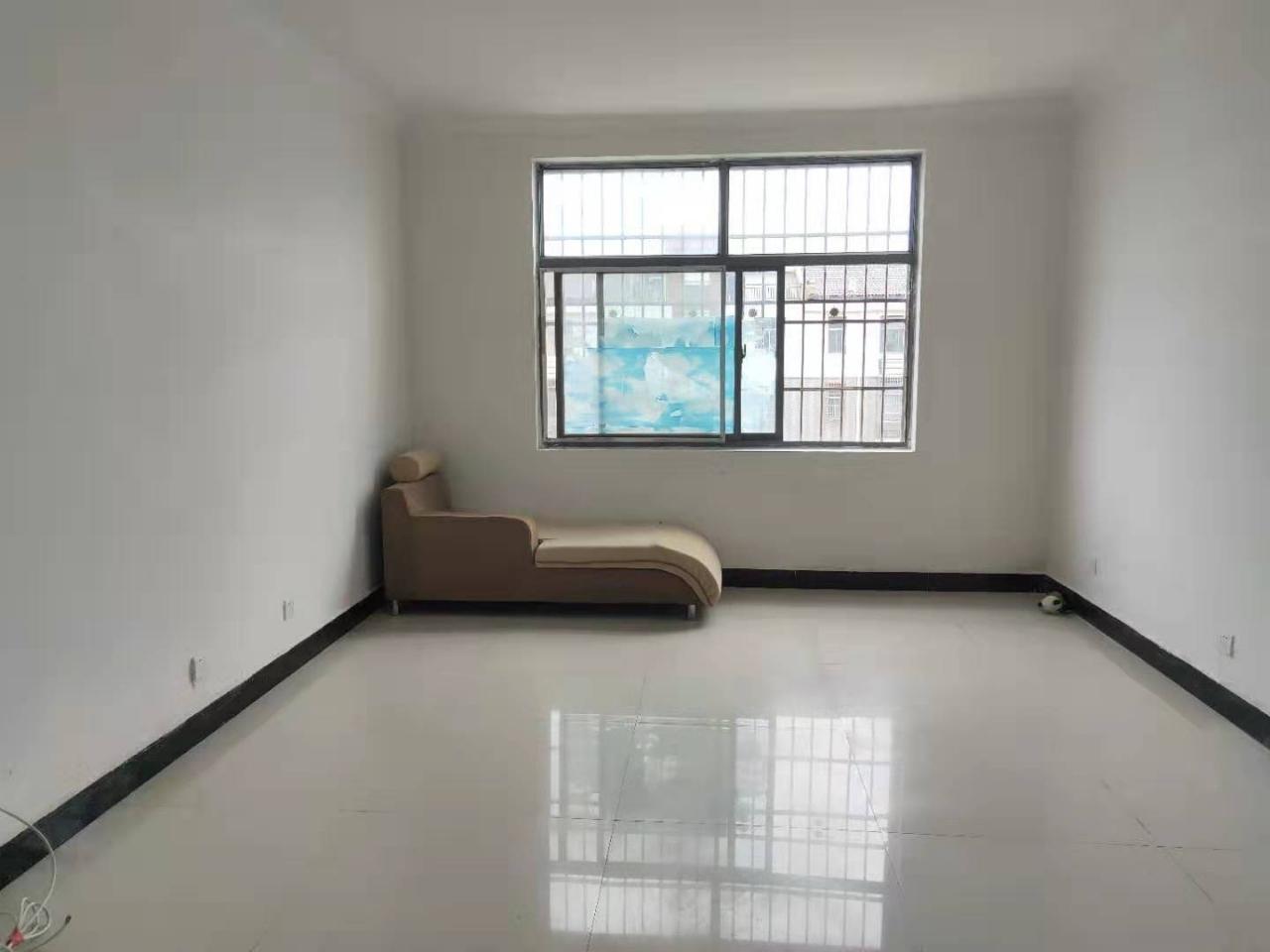 紫云山莊2室 1廳 1衛29萬元