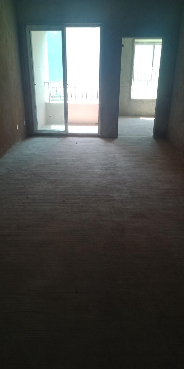 錦江竹苑2室 2廳 1衛49.5萬元