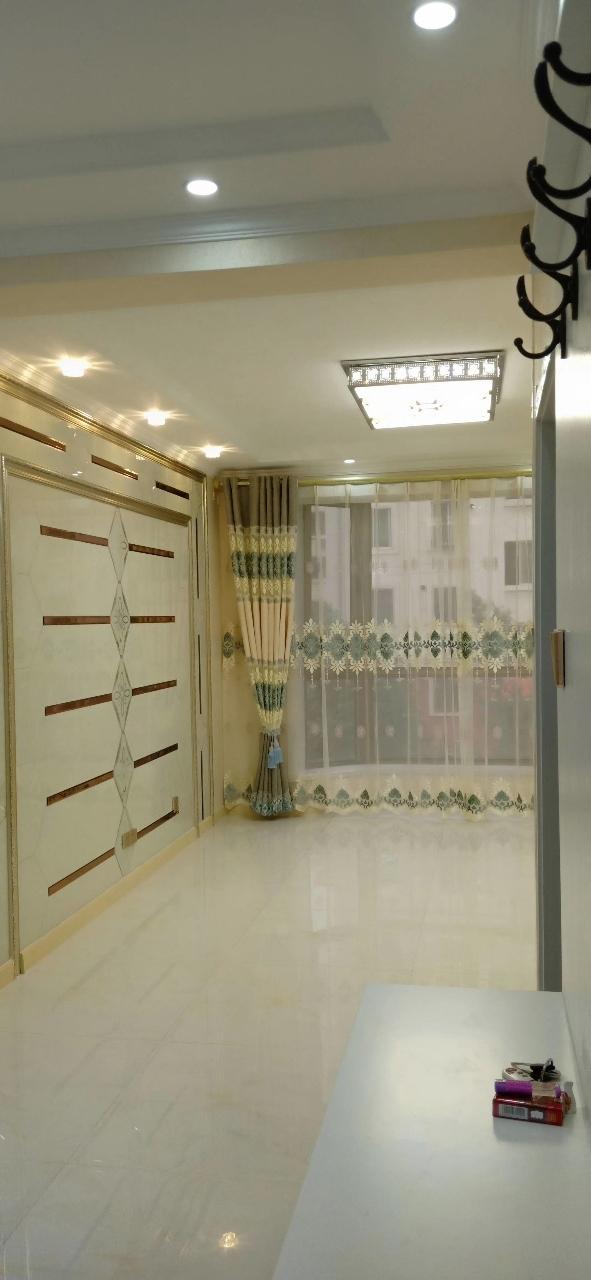 仁和家园(龙腾路)2室 2厅 1卫41.8万元